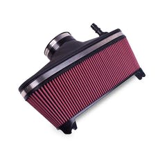 AIRAID 861-042 Replacement Dry Air Filter