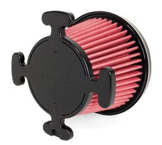 AIRAID 861-161 Replacement Dry Air Filter