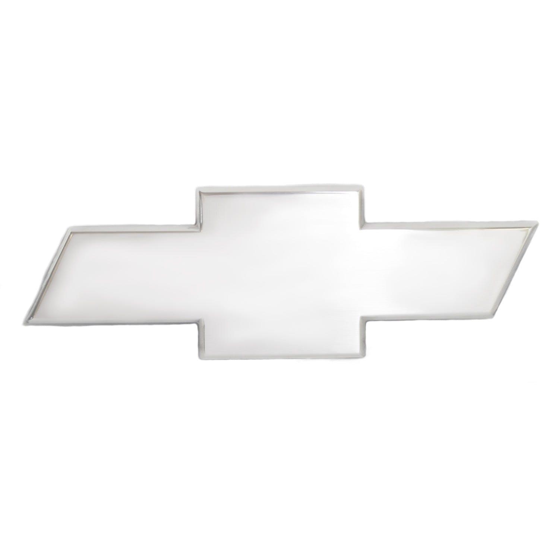 All Sales 96098C Tail Gate Emblem