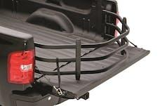 AMP Research 74832-01A BedXtender HD Sport Black