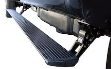 AMP Research 75146-01A PowerStep Black