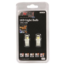 AnzoUSA 809034 LED Bulbs