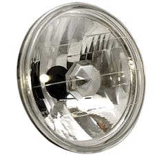 AnzoUSA 841002 Universal Headlight