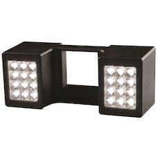 AnzoUSA 861061 LED Hitch Light
