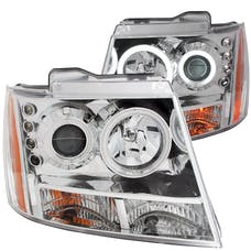 AnzoUSA 111108 Projector Headlights