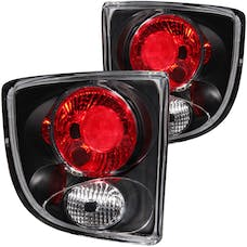 AnzoUSA 221106 Taillights Black