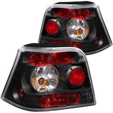 AnzoUSA 221124 Taillights Black