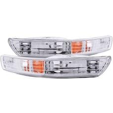 AnzoUSA 511021 Parking Lights