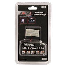 AnzoUSA 809042 LED Dome Light
