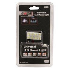 AnzoUSA 809045 LED Dome Light