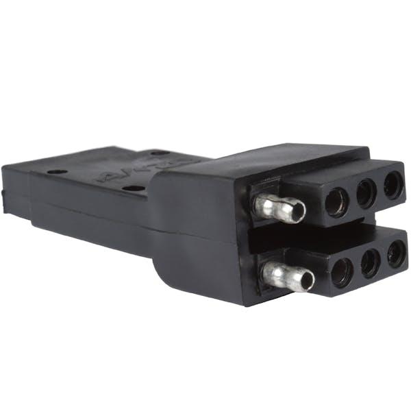 AnzoUSA 851009 Wiring Adapter
