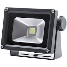 AnzoUSA 861140 10W LED Flush Mount Lights (Pair)