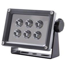 AnzoUSA 861141 18W LED Flush Mount Lights (Pair)