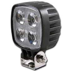 AnzoUSA 881031 Rugged Off Road LED