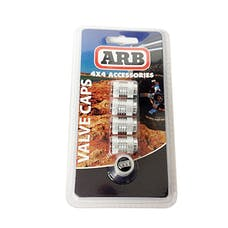 ARB, USA 217363 Tire Valve Stem Cap