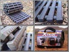 ARB 54X07 Bushranger Sand Tracks