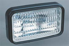 ARB, USA 8161 Backup/Utility Light Kit