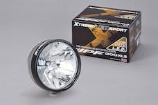 ARB, USA 900XLST IPF LED 900 Touring Light