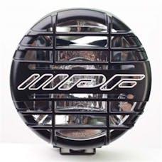 ARB, USA 968CSG 868/968 Series Driving Light Kit