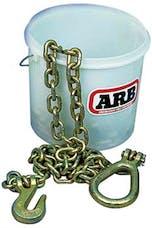 ARB ARB202 Drag Chain