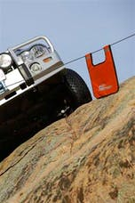 ARB ARB220 Recovery Winch Damper