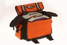 ARB ARB501 Recovery Bag