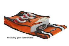 ARB ARB503 Recovery Bag