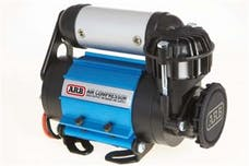 ARB CKMA24 Air Compressor