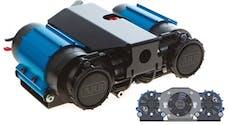ARB CKMTA12 Twin Air Compressor Kit