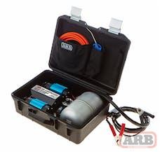 ARB CKMTP12 Twin Air Compressor Kit