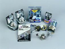 ARB, USA HHC1211080 Halogen Bulb