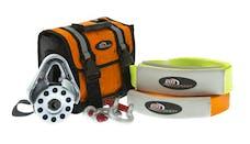 ARB RK11 ARB Essentials Recovery Kit