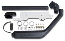 ARB, USA SS1100HF Safari Snorkel Intake Kit
