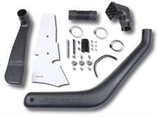 ARB, USA SS225HF Safari Snorkel Intake Kit