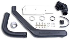 ARB, USA SS60HF Safari Snorkel Intake Kit