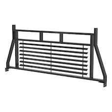 ARIES 111001 Steel Headache Rack