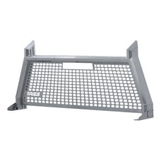 ARIES 1110206 AdvantEDGE Headache Rack