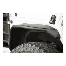ARIES 1500203 Jeep JL Front Fender Flares