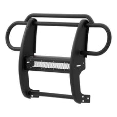 ARIES P1050 Pro Series Grille Guard