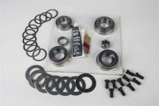 Auburn Gear 541085 Auburn Master Install Kit