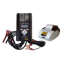 AutoMeter Products 200DTP Tester/Printer Kit