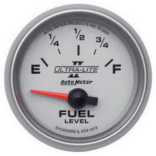 AutoMeter Products 4913 Fuel Level 0-90 Ohms