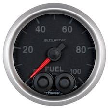 AutoMeter Products 5671 2-1/16in Fuel Pressure 0-100 psi, Elite