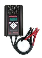 AutoMeter Products BVA-200S Battery Tester
