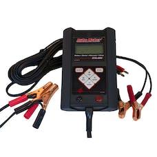 AutoMeter Products BVA-350 Intelligent Handheld Electrical Analyzer/Tester