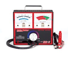 AutoMeter Products SB-3 Battery Tester