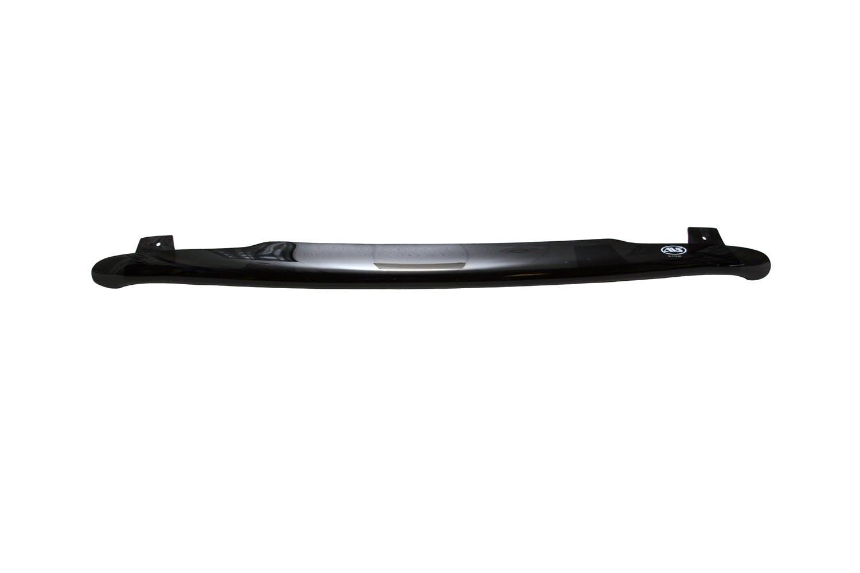 Hood Stone Guard-Bugflector AUTO VENTSHADE 23060