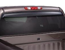 AVS 93338 Sunflector® Rear Window Sun Deflector