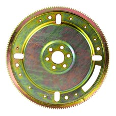 B&M 50238 FLEXPLATE 302 FORD 50 164 TOOTH