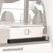 BACKRACK 30221TB31 Installation Hardware Kit